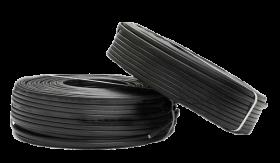 кабель силовой ввгнг-frls 3х1.5 мм2